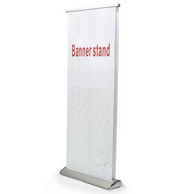 Scrolling Roller banner stands,rolling banner stands,Scrolling ...