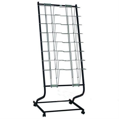metal display shelves metal display shelves manufacturer
