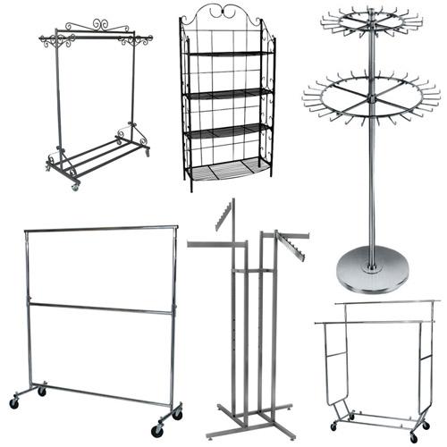 Garment Racks,Garment Racks Manufacturer,Supplier,Factory