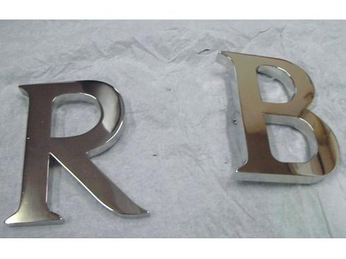 Stainless steel lettersstainless steel letters for Stainless steel letters buy online