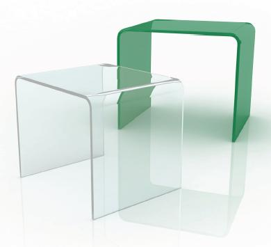 acrilic furniture view enlarge image acrylic furniture uk