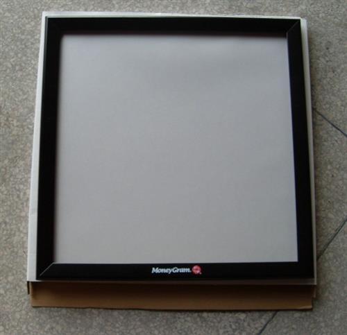 Custom Snap Frames,custom poster snap,display wall poster ...