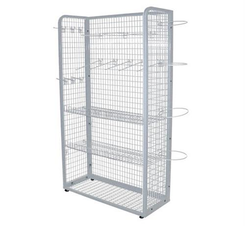 Wire Racks Display,wire Racks Display Manufacturer
