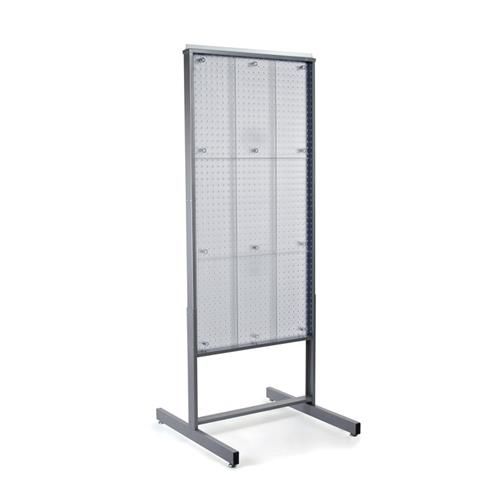 Elegant Pegboard Display Stands,Pegboard Display Stands  Manufacturer,Supplier,Factory   Ningbo Zstar Advertising Equipments CO.,Ltd