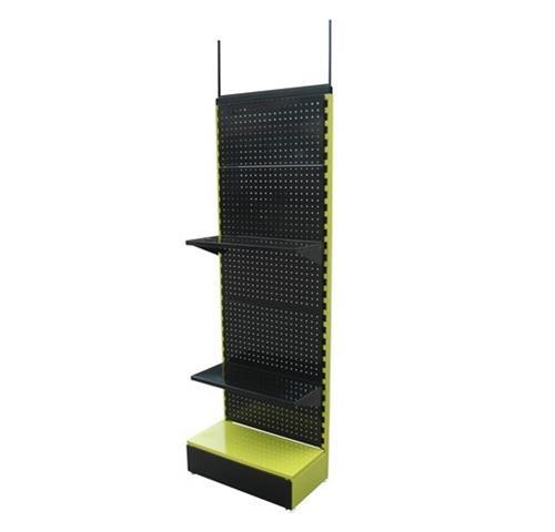 Metal Display Racks,metal Display Stands,metal Display