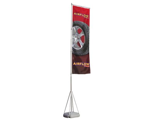 portable-giant-flag-pole Description Mobile Home Service Pole on mobile home electric pole, mobile home intertherm furnace wiring diagram, mobile home 200 amp wire, mobile home power pole,