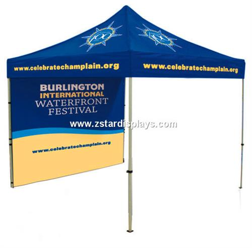 Retail sales tents  sc 1 st  Ningbo Zstar Advertising Equipments CO.Ltd & Retail sales tentsAluminum frame tentsPop up frame tentsBlank Pop ...