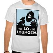 Fans T Shirts