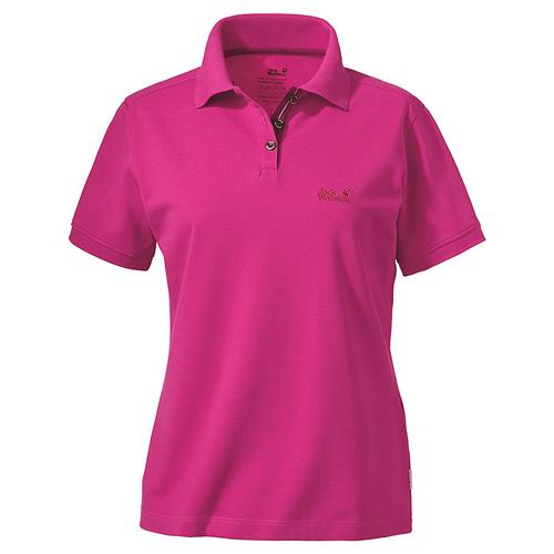 Custom polo shirt short sleeve polo shirt football polo for Custom polo shirt manufacturers